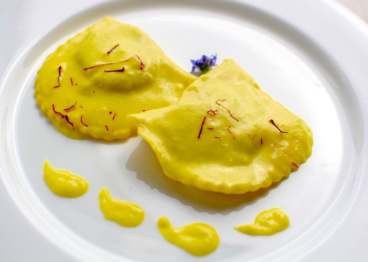 ristorante hotel ovidius santacroce, sulmona, abruzzo
